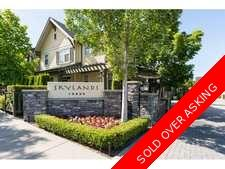 Grandview Surrey House for sale:  4 bedroom 3,033 sq.ft. (Listed 2016-06-23)